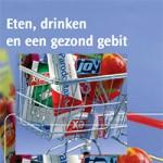 Lees meer over het artikel Brochure: eten en drinken